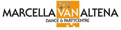 We geven yoga lessen in het Marcella van Altena Dance Center Hoofddorp centrum