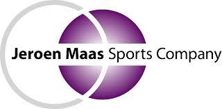 Yoga bijJeroen Maas Sports Company Hoofddorp centrum