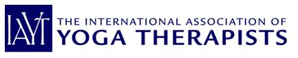 Association of Yoga Therapists
